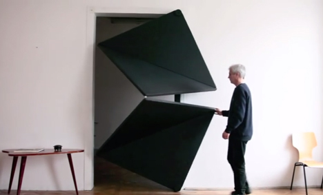 Evolution-Door-reinvented-with-folding-mechanism-by-Klemens-Torggler-Dezeen-5
